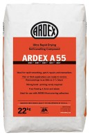 ARDEX A 55 SPEED
