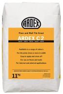ARDEX C 2