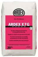 ARDEX X 7