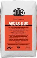 ARDEX K 80
