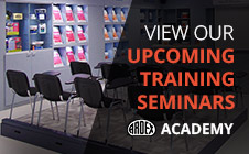 Upcoming-Training-Days-Ardex