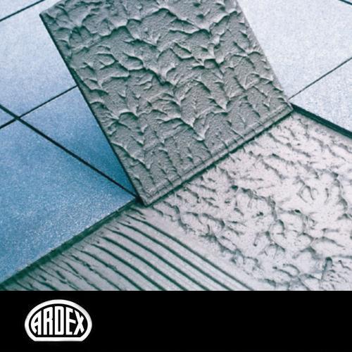 Hollow Sounding Tiles Ardex Tiles Flooring Tiling