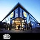 New LIDL Retail Store – Gorey Co.Wexford