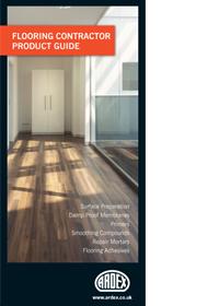 Flooring Contractor Guide