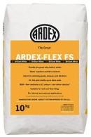 ARDEX-FLEX FS