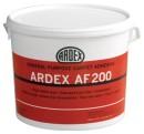 ARDEX AF 200 PLUS