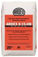 ARDEX K 15 HB