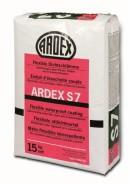 ARDEX S 7