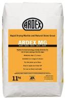 ARDEX MG