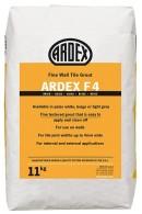 ARDEX F 4