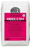 ARDEX X 78 S