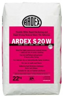 ARDEX S 20