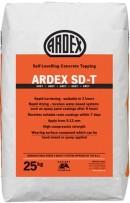 ARDEX SD-T B