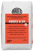 ARDEX K 39