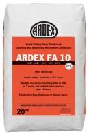 ARDEX FA 10