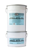 ARDEX WPM 200