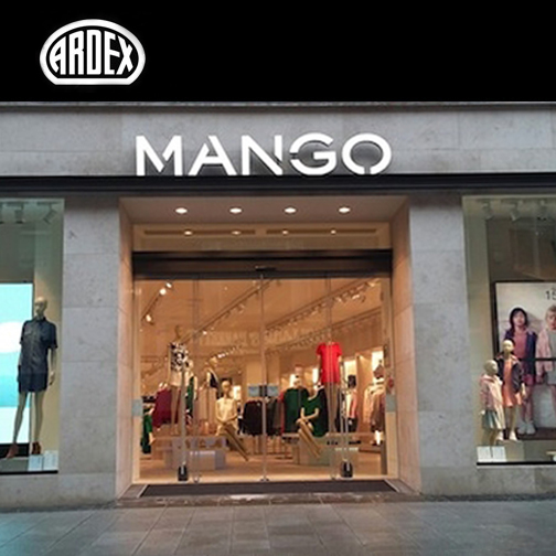 mango clothing case study Essay on zara fast fashion case study solution 4745 words | 19 pages 1 with which of the international competitors listed in the case is it most interesting to compare inditex's financial.