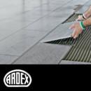 Ardex A18