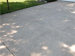 Why Concrete Cracks | Concrete Crack Solutions | Ardex Ireland