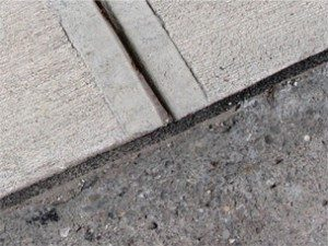 Why Concrete Cracks | Concrete Crack Solutions | Ardex Ireland