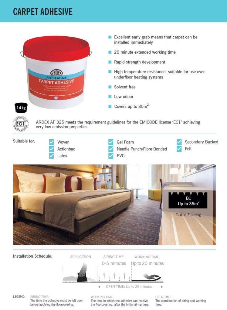 ARDEX-Carpet-Adhesive