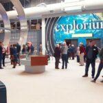 Explorium National Sports and Science Centre